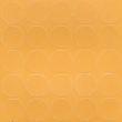 074 - żółty kronospan