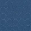 075 - niebieski stalowy egger