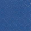 078 - niebieski kronospan