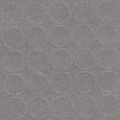 084 - jasny grafit kronospan