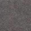 109 - concrete dark