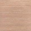 312 - light legno