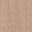 317 - natural aragon oak