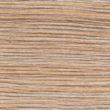 329 - pine bramberg