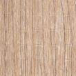 374 - bordeaux oak