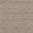 375 - gray oak