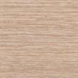742 - cantori oak
