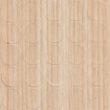 825 - sand zebrano