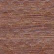 837 - paris oak