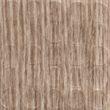858 - Sonoma oak