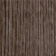 859 - Sonoma oak tabac