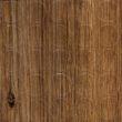 864 - wild oak tabac
