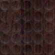 869 - pine chocolate