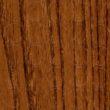 872 - marino walnut