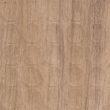 876 - natural nebrasca oak