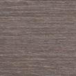 881 - brown oak orleans