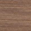 973 -  brown Cassino ash