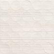 976 - white swiss larch