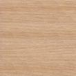 981 - arlington oak natural