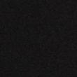 0190 - Black