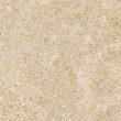 0430 - Sandstone Sahara
