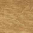 0781 - Light Oak