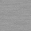 0851-bs-metalika