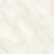 0990-cr-marmur