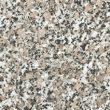 0994 - Granite