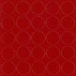14_111_czerwien-ognista