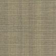 14_132_crossline-carmel