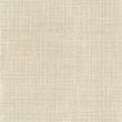 14_133_beige-linen