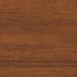 1624 - Red walnut