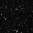 190-w - Andromeda Black