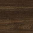 1925 - Dark walnut