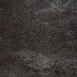 3079 - Black Oxide