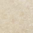 5126 - Marble de Mazi Brown