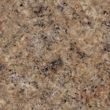 7914-cr-granito-veneziano