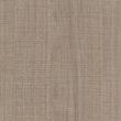 8361 - Crossline Caramel