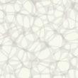 8413 - Imeneo White