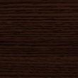 8625 - Maggia Oak