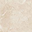 8626-cr-marmur-jasny