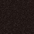 A300 - Andromeda Sirius Black