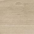 K013 - Sand Artisan Beech