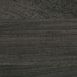 K016 - Carbon Marine Wood
