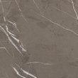 K025 - Brown Pietra Marble