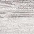 K027 - Formed Wood