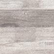 K029 - Linen Block Wood