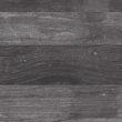 K030 - Java Block Wood