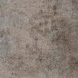 A793 - Patina Grey